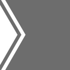 toronto-freelance-writer-2-1-230x230